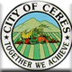 City of Ceres Logo